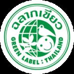 Fair-entry-Shop-Logo-circle2